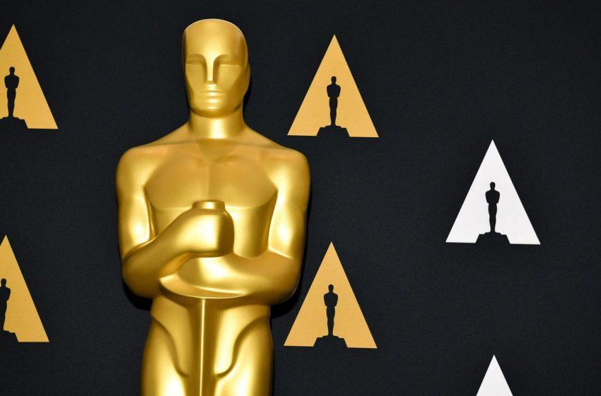 Oscars 2021: The Live Winners List