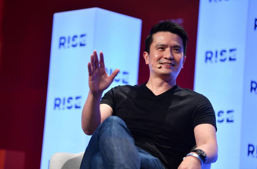 Why Gaming Gear Company Razer Launched A $50 Million Fund For Green Startups