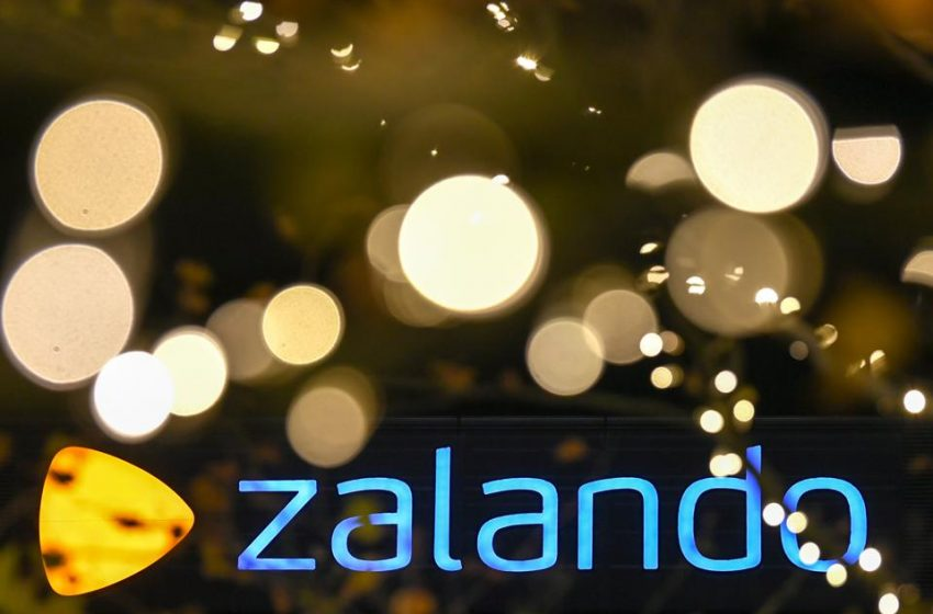 Zalando Lets Consumers Shop By Values And Expands Pre-Owned Markets