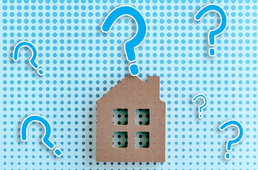 A beginner's guide to real estate investing, according to experts