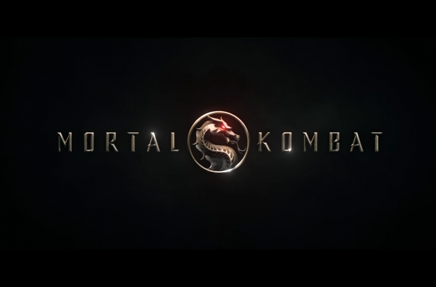 Mortal Kombat film review: Why you should watch on HBO Max, not in theaters