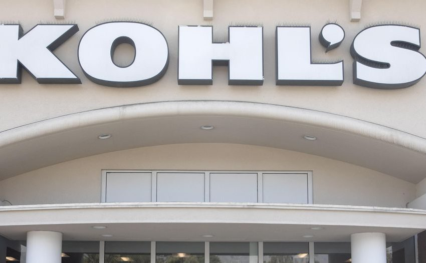 What's Driving Kohl's Partnerships With Tommy Hilfiger