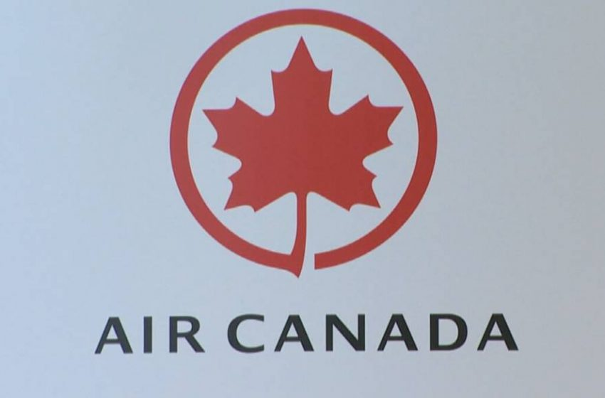 Does Air Canada owe you a refund because of COVID-19? Here's how to get it