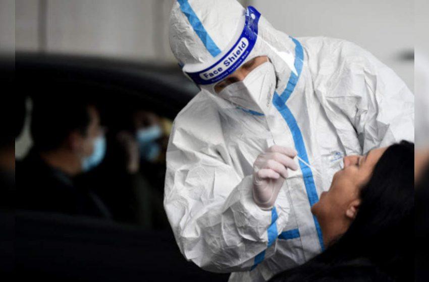 Germany takes UK off virus risk list