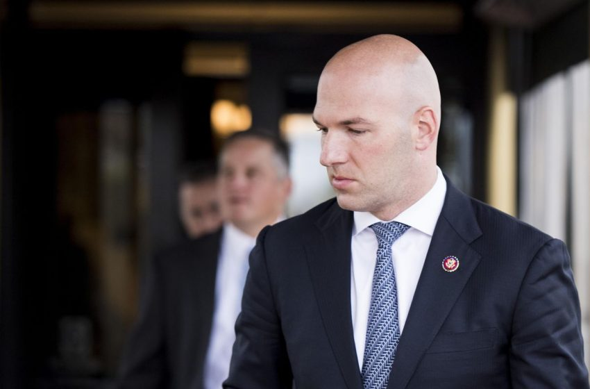 4 Ways Representative Anthony Gonzalez's Bill Does Not Protect College Athletes' Interests