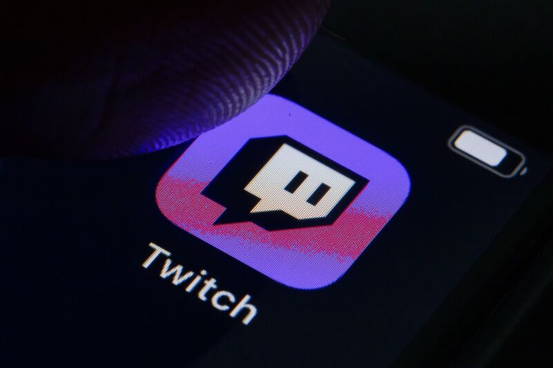 """Twitch takes additional steps to punish """"off-Twitch"""" user harassment"""