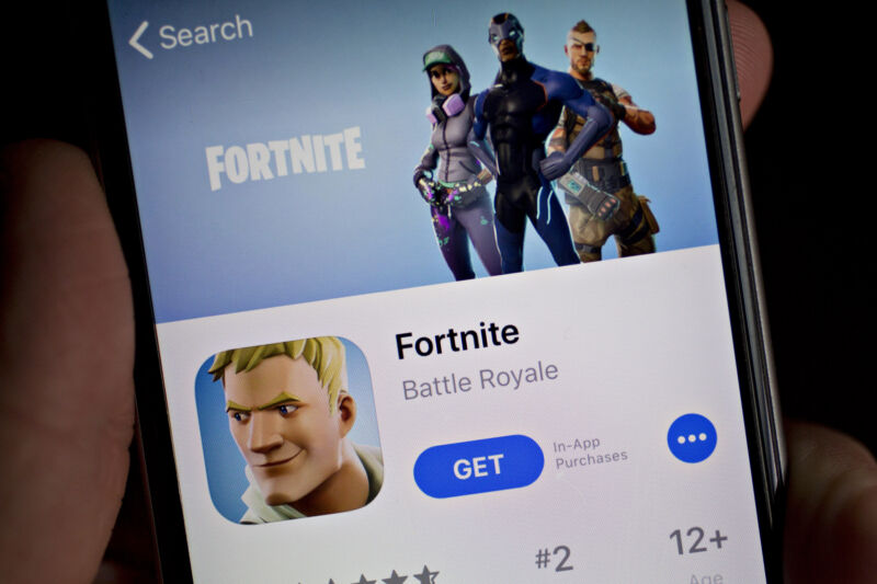 Apple, Epic Games lay out detailed arguments for upcoming legal battle