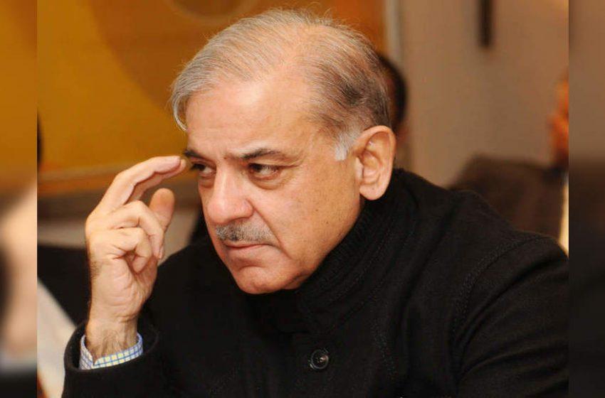 Pakistan court grants bail to Shehbaz Sharif