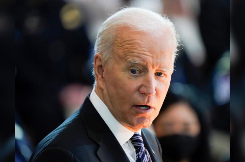 Joe Biden's gamble: Will pulling troops revive extremist threat?