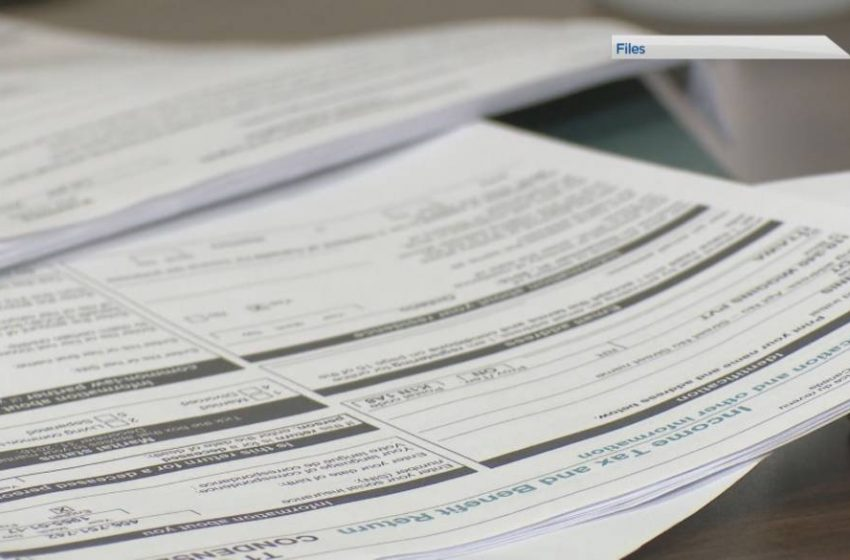 Canada's 2021 tax deadline is still April 30. What if you don't make it?