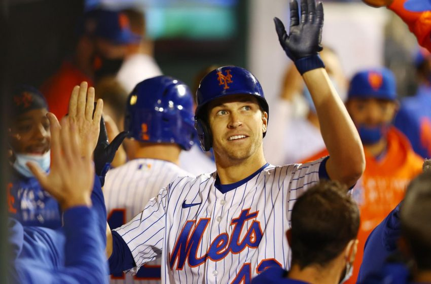 Another Singular Performance Cements New York Mets Ace Jacob deGrom As A Generational Player