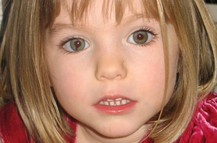 Cop on hi-tech methods used to find missing girl