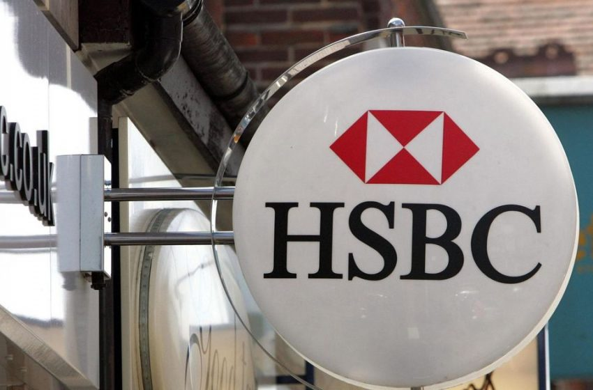The scams linked to HMRC, HSBC, Royal Mail, and Tesco you urgently need to be aware of