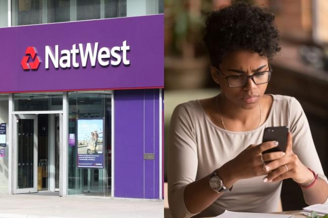 NatWest issue urgent warning to all customers over cryptocurrency scam