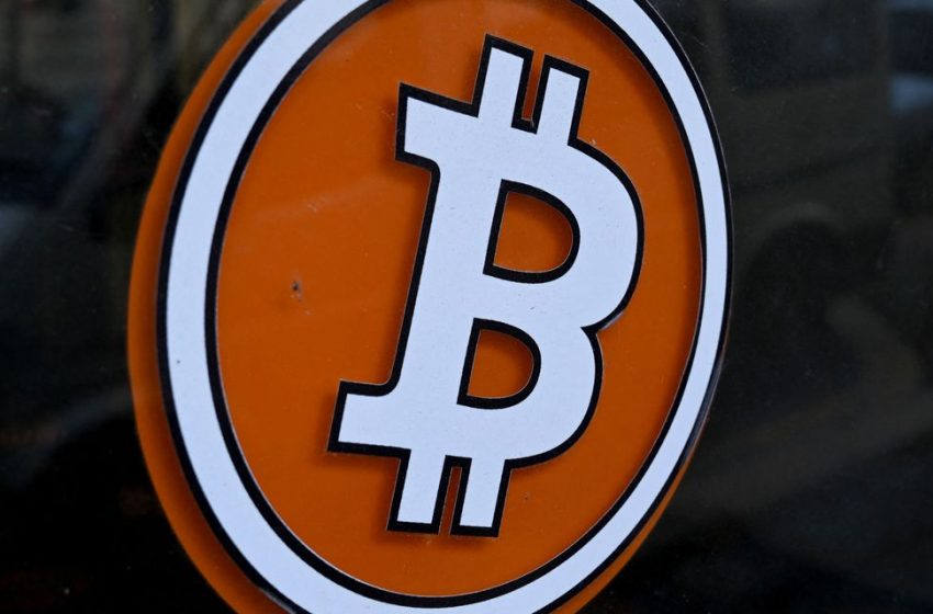 Bitcoin Price Bounces After Cryptocurrency Crash Shocks Market