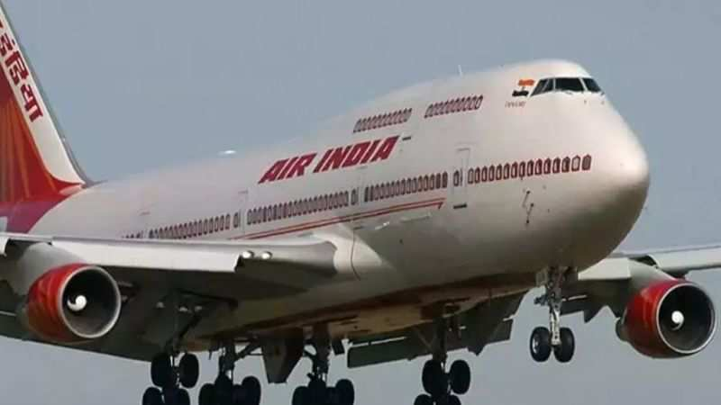Air India hacking: What customer data got leaked, what not and how to stay safe