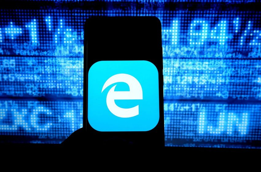 RIP Internet Explorer …And Other Small Business Tech News