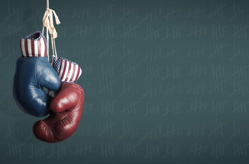 3 Things Companies Get Wrong About Politics