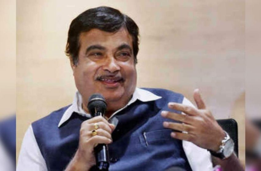 Need to support innovation, new technology in case of failures due to genuine reasons: Gadkari