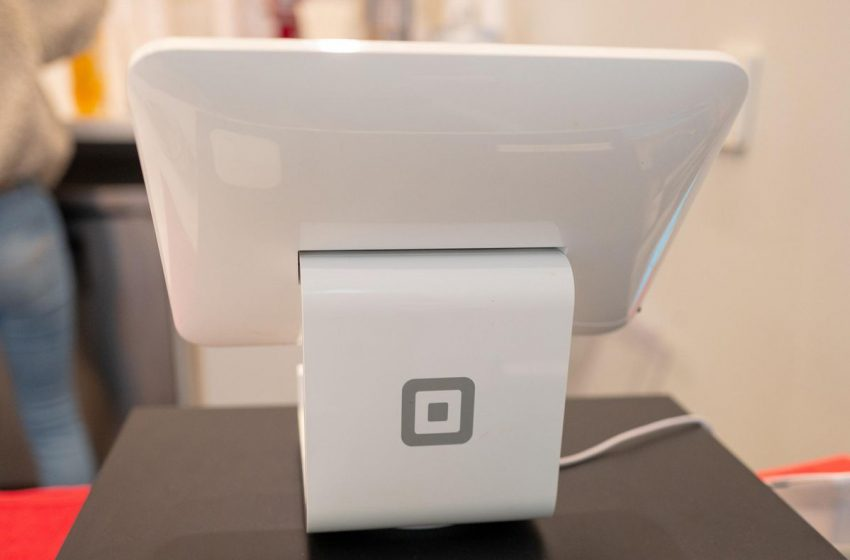 Square Wants To Replace Your Bank…And Other Small Business Tech News