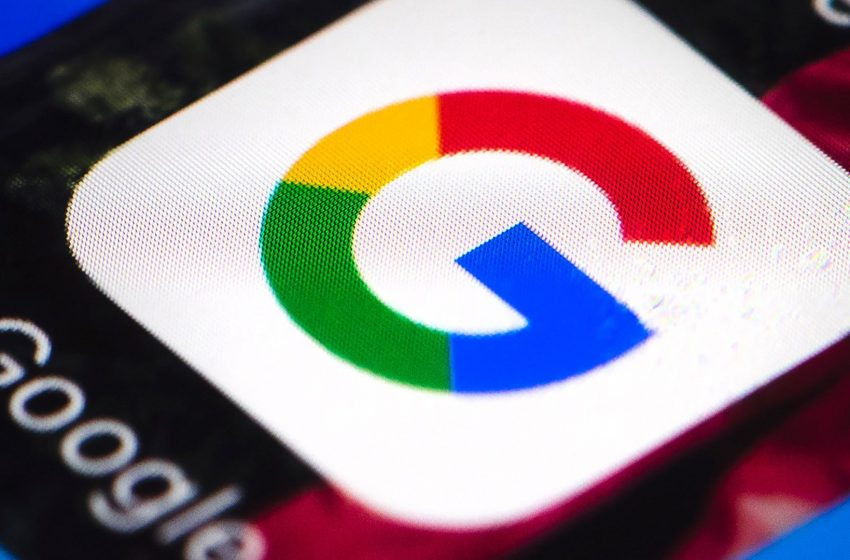 WHAT THE TECH? A look at Google's new features for Chrome, Android operating systems – WRCBtv.com