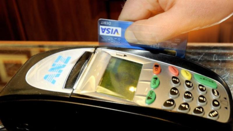 Code revamp as ePayments replace cash