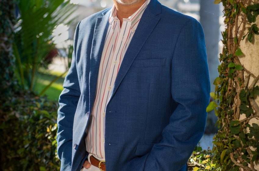 Real estate broker goes from the Hamptons to Sarasota | Business Observer