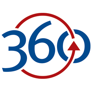 Rising Star: Latham & Watkins' Gavin Masuda – Law360