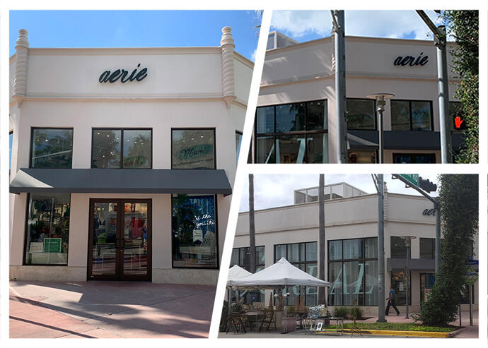 Alto Real Estate Buys Lincoln Road Retail Property for $19M