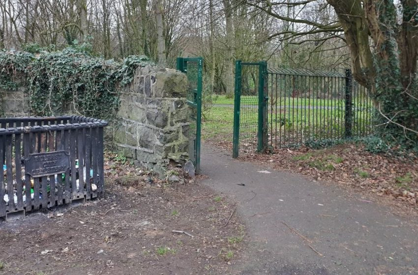 Belfast bins to be subject to hi-tech efficiency study