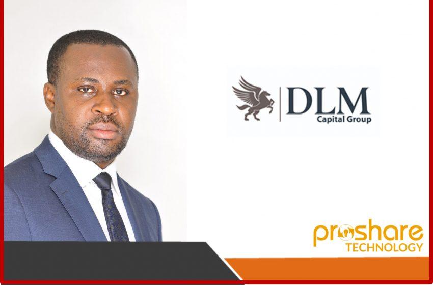 Does Fintech Need the Nigerian Financial Markets?