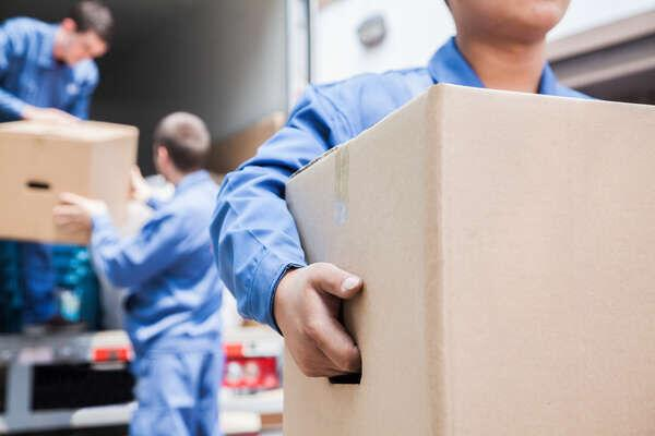 BBB Scam Alert: Avoid moving scams this National Moving Month | Business