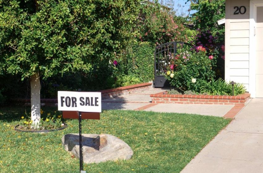 Patience Is the Key to Buying a Home This Year | Real Estate