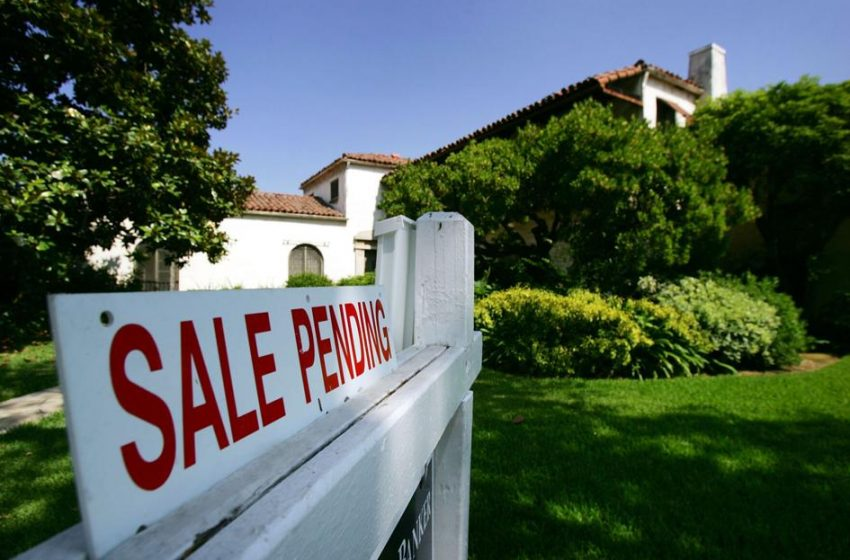 Where are markets doing thebest and worst during the real estate boom? | Home and Garden