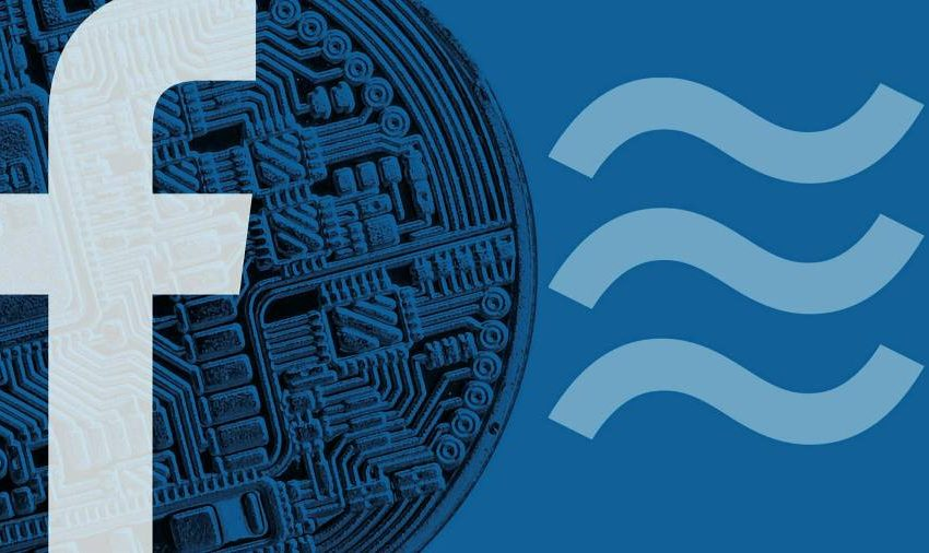 Facebook abandons plan to run digital currency from Switzerland