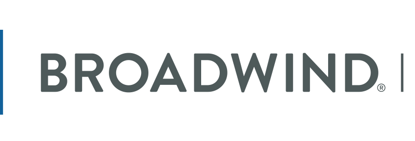 Broadwind Announces Completion of At-The-Market Equity Program