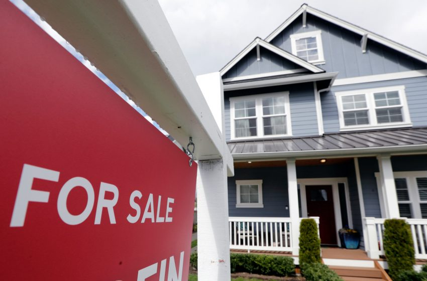 Buyers getting creative to stand out in real estate market