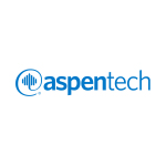 Aspen Technology Software to Help Improve Operations and Supply Chain Alignment for Shell Catalysts & Technologies