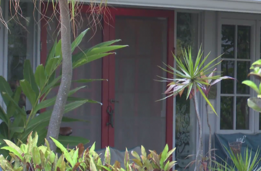 Vacation rental scam causes nightmare for Hawaii realtors, customers