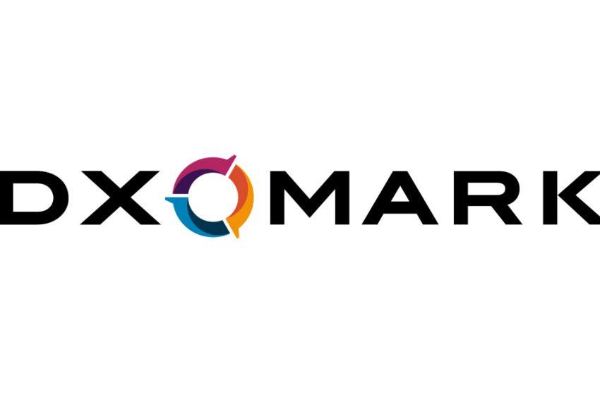 DXOMARK Announces New Score for Smartphone Battery Experience