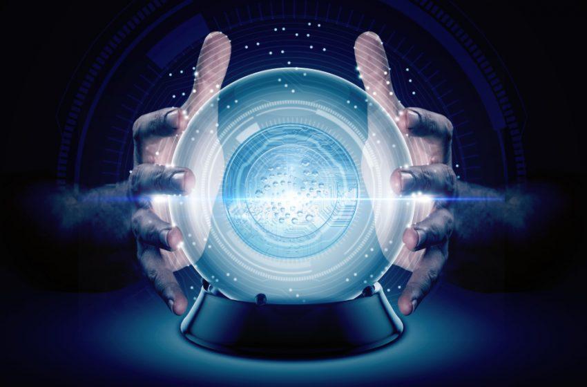 Securities finance technology news   SFT: The future of RegTech