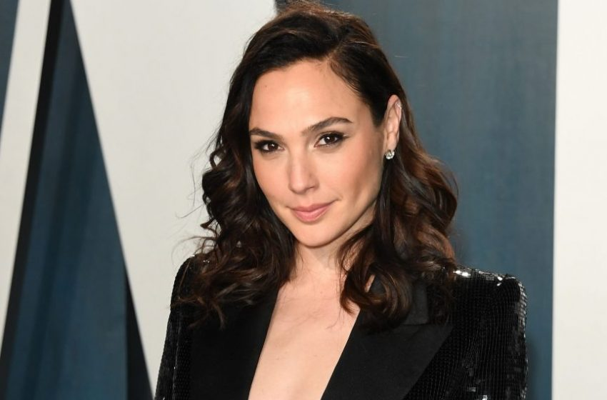 From Gal Gadot to Trevor Noah, here's what celebrities are saying about the Israel-Gaza violence