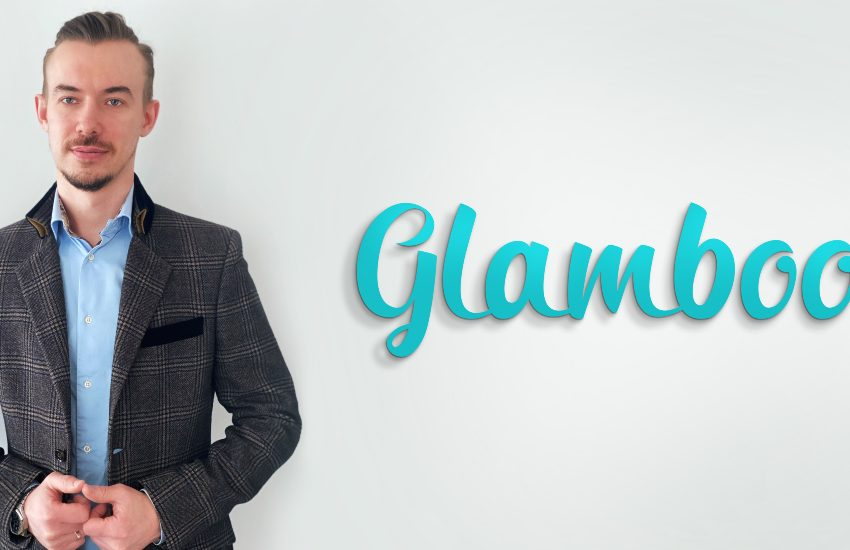 Beauty booking app Glambook raises almost half a million pounds; plans expansion in UK