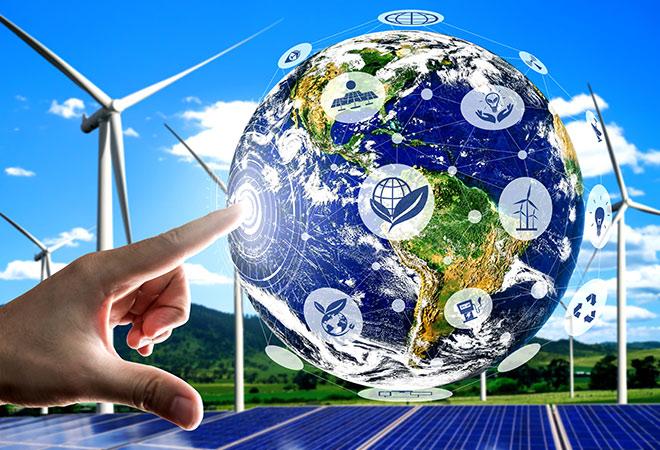 Glocalisation and the sustainability goalposts