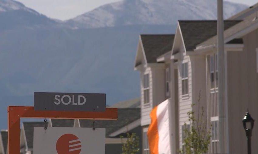 Understanding the Current Real Estate Market