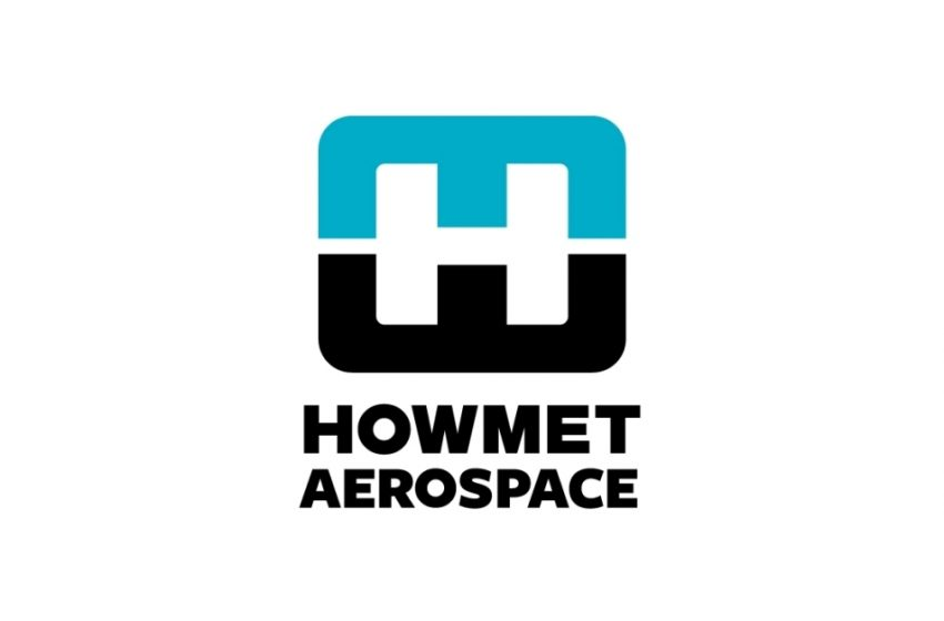 Howmet Aerospace Releases 2020 Environmental, Social and Governance Report