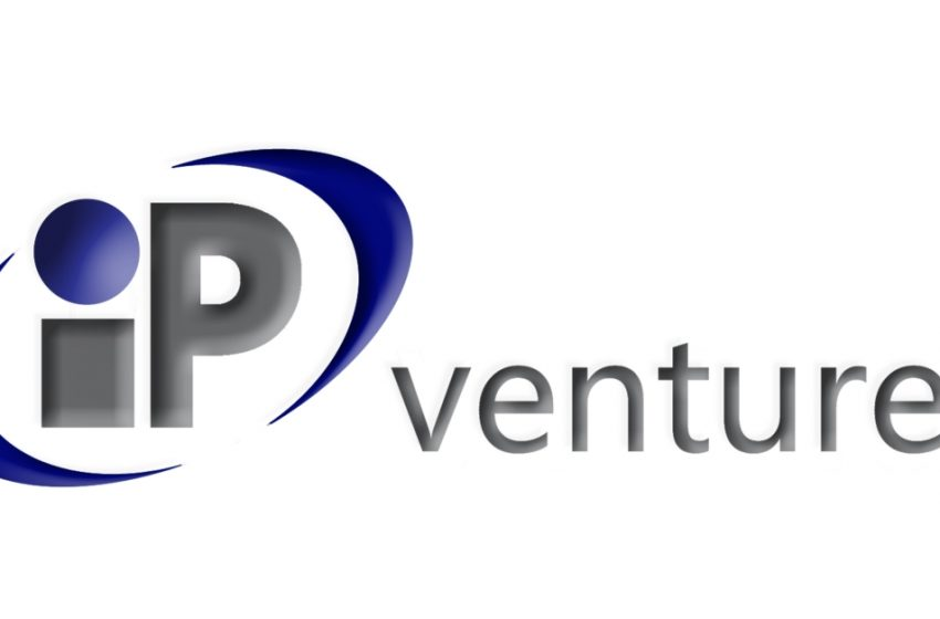 IpVenture Introduces Hydration Sensor, a New Hydration Assessment Technology