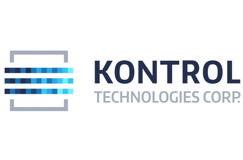 Kontrol Technologies partners with RCAP Leasing to offer a financing solution for BioCloud customers