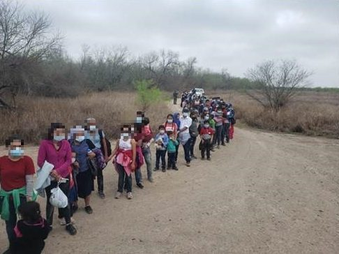 Local political leaders sound off over unaccompanied immigrant minors   WJHL