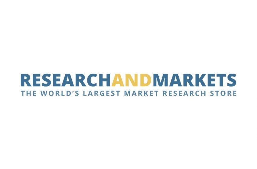 Global Major Depressive Disorder Drugs Markets Report 2021: Duloxetine, Escitalopram & Venlafaxine – Focus on US, China, Japan, India, Korea, ASEAN, Germany, France, UK, Italy, Spain, CIS, Brazil – ResearchAndMarkets.com